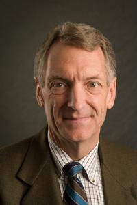 Dave-Ulrich-in-2008